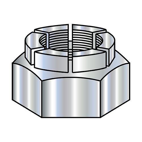 flex type lock nuts value fasteners