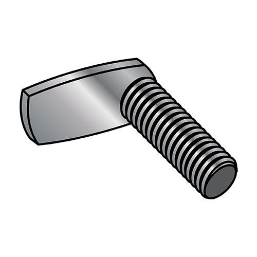 Weld Screws Steel Weld Screws Value Fasteners